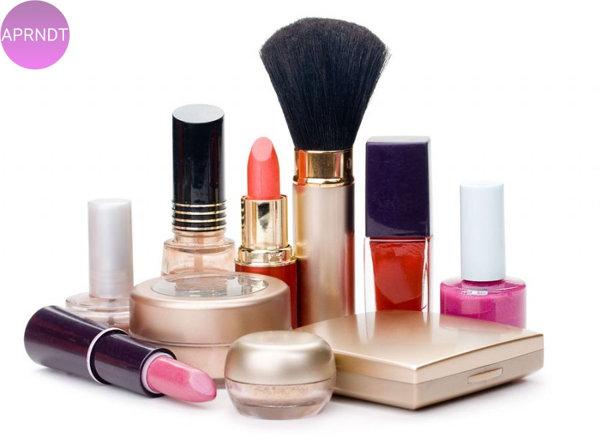 10-cosmeticos