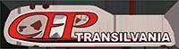 logo-200x-vectorial